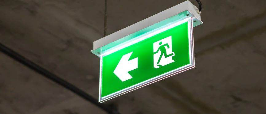 Emergency Lighting Testing Electrical Testing London Electrical